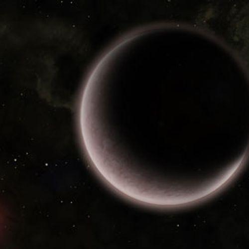 Afbeelding van Veel vallende sterren te zien