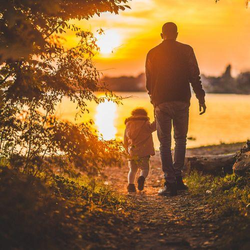 Afbeelding van Ouders in onzekerheid door meer afwijzingen dubbele kinderbijslag