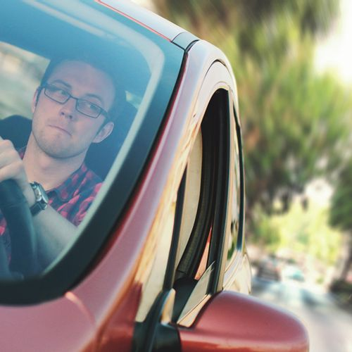 Afbeelding van ANWB: 'Reis tijdens staking vooral samen met auto'