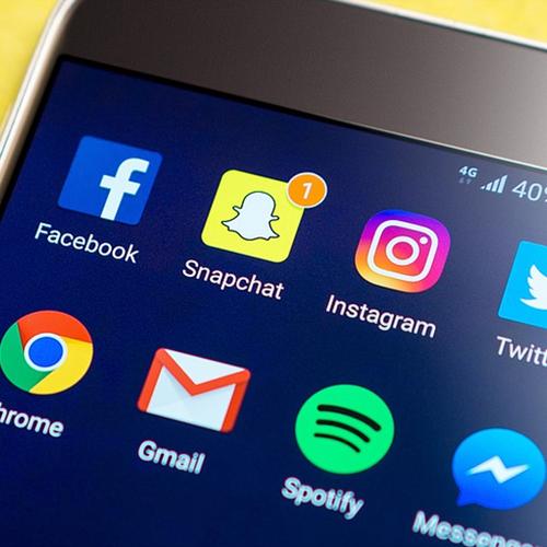 Afbeelding van Zo laat je apps minder meekijken op je smartphone