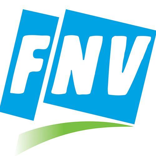 Afbeelding van FNV wil af van 'Primarkpremie'