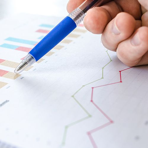 Afbeelding van Consumentenprijzen 2,5 procent hoger dan juli 2018