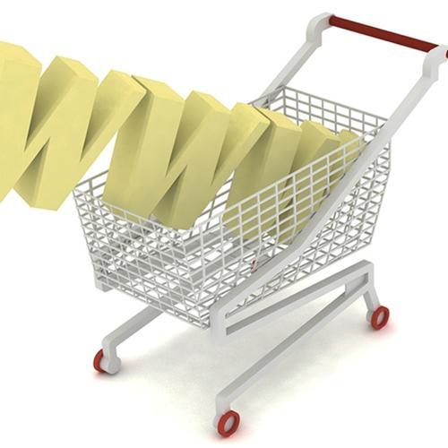 Afbeelding van 'Supermarkten verdwijnen door webshop en prijsdruk'