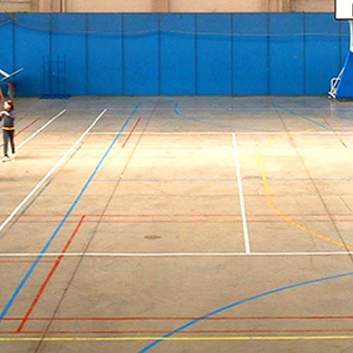 Afbeelding van 'Meer innovatieve sporten'