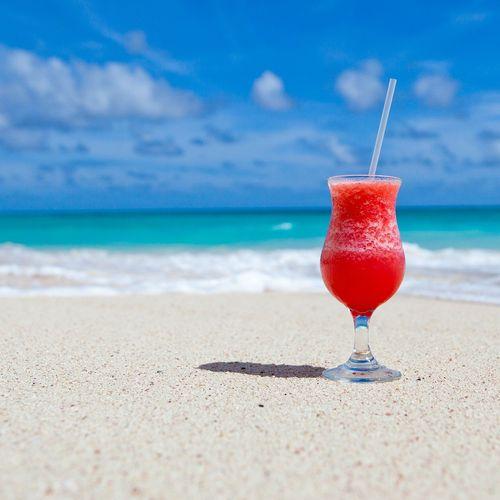 Afbeelding van Nieuwe campagne 'Wijs op Reis' voor vakantiegangers