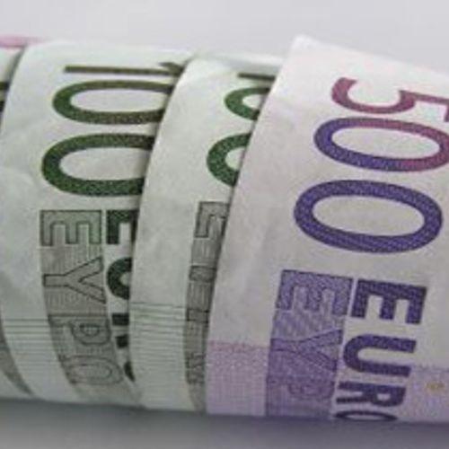 Afbeelding van DNB: geen garantie achtergesteld deposito