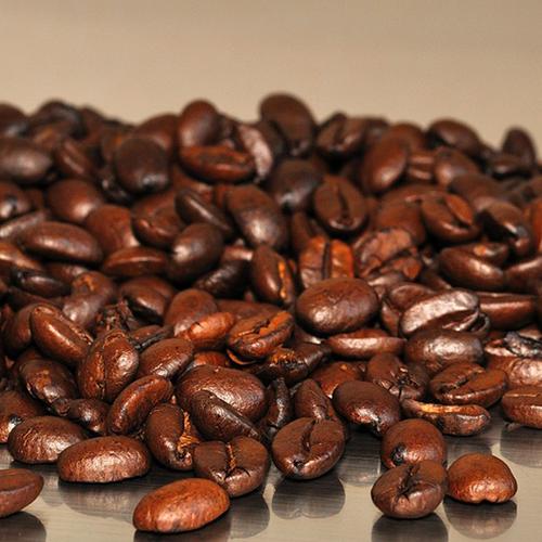 Afbeelding van Koffieprijs daalt naar recordniveau