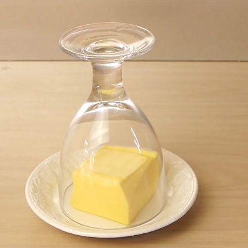 Afbeelding van Margarine fors duurder in supermarkt