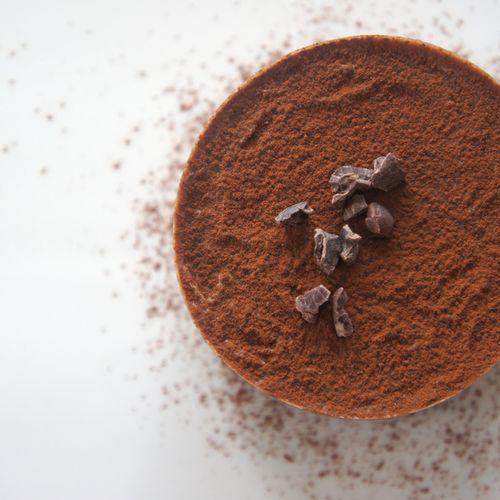 Afbeelding van Import cacao verdubbeld in tien jaar