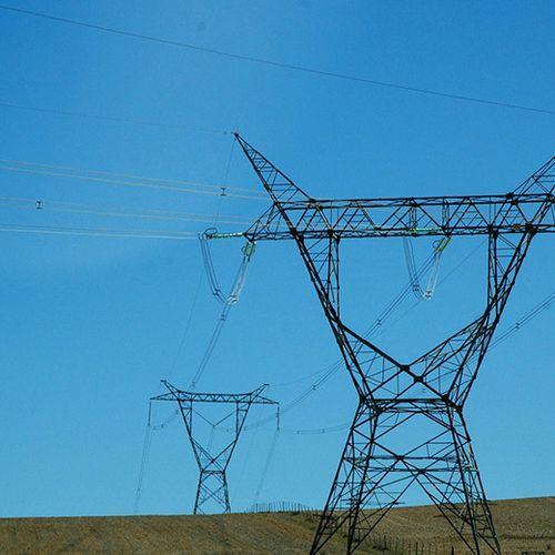 Afbeelding van 'Energie onnodig duur'