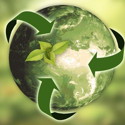 Afbeelding van Bedrijfslogo's Unilever tussen onafhankelijke topkeurmerken bij Doe Maar Lekker Duurzaam
