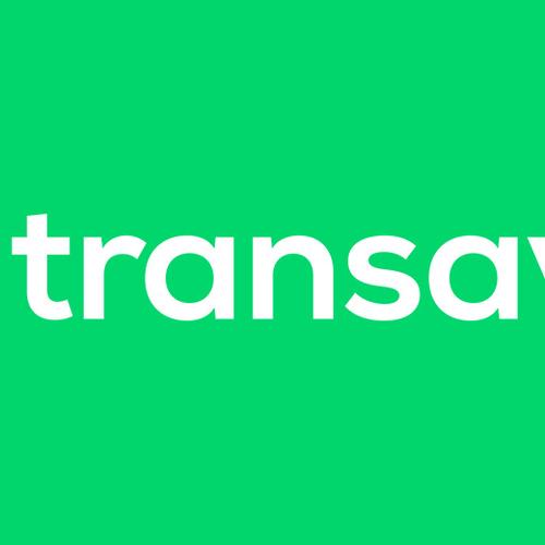 Afbeelding van Gegevens 80.000 Transavia-passagiers mogelijk gelekt