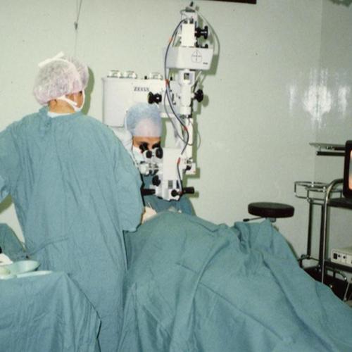 Afbeelding van Veel meer neezeggers tegen orgaandonatie