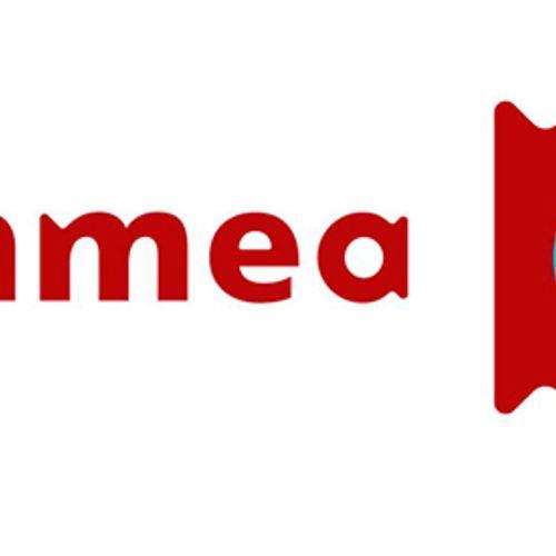 Afbeelding van Achmea: lagere premie bij meer informatie