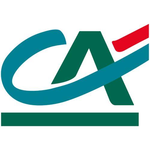 Afbeelding van Tientallen miljoenen voor compensatie gedupeerden Crédit Agricole