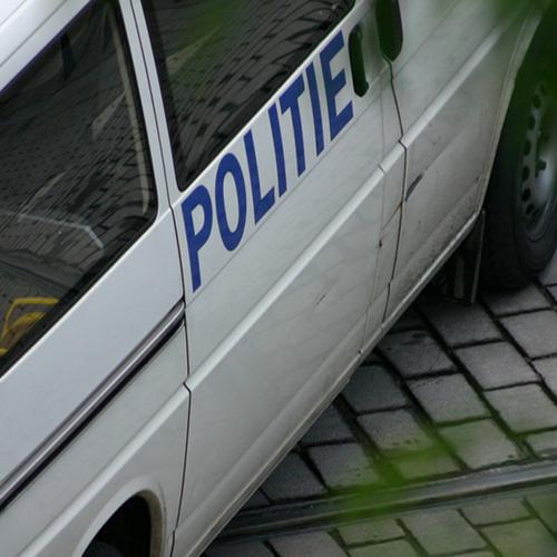 Afbeelding van Politie opent discriminatiemeldpunt