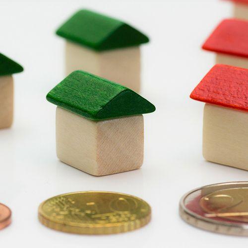Afbeelding van D66 en VVD wil meer hypotheek bij studieschuld