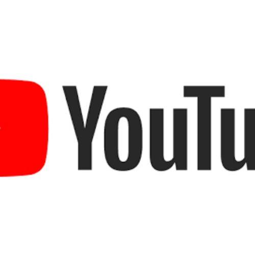 Afbeelding van Muziekapp YouTube concurrent voor Spotify en Tidal
