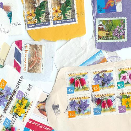 Afbeelding van Sandd belooft goedkopere postzegel