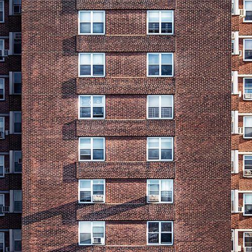 Afbeelding van Extra Info: Woningnood onder studenten hoog: huisjesmelkers slaan hun slag