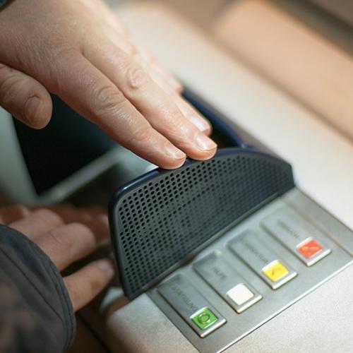 Afbeelding van Zaterdag in Kassa: Geldautomaat verdwijnt uit het straatbeeld