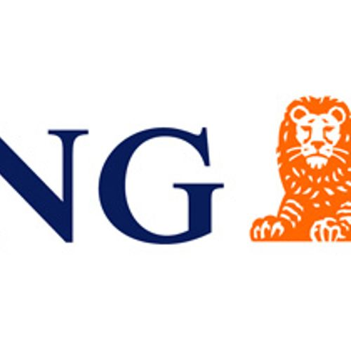 Afbeelding van ING stopt met Twyp in Nederland