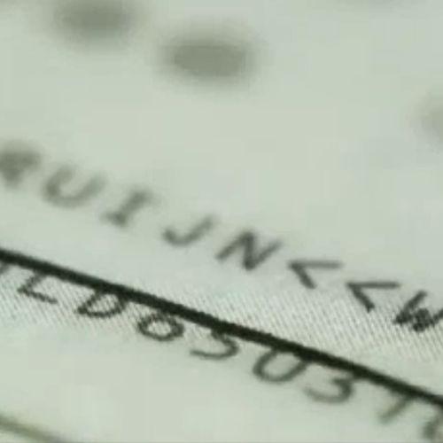 Afbeelding van Belbus: Gestolen identiteit leidt tot problemen met incassobureau Direct Pay