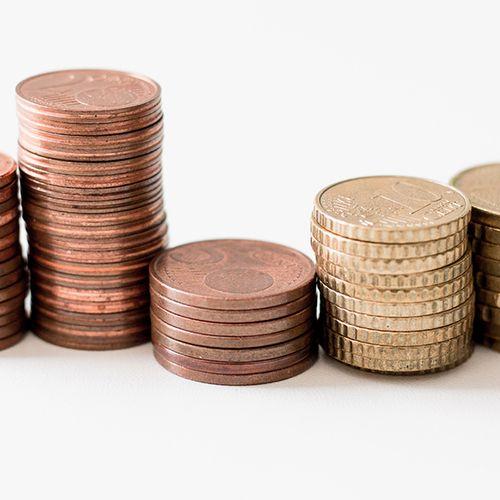 Afbeelding van Dekkingsgraad pensioenfondsen fors lager door coronacrisis