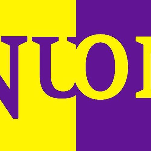 Afbeelding van Nuon naar rechter over laadpalen Allego