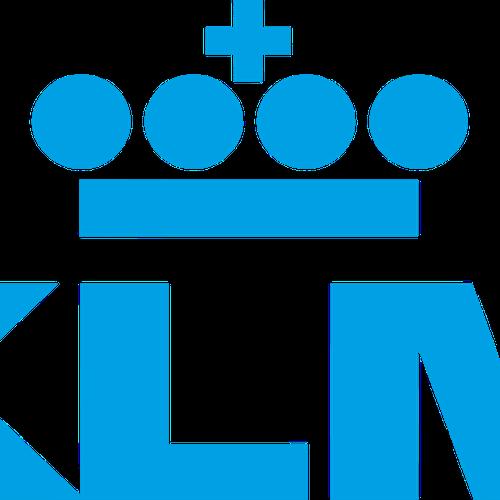 Afbeelding van Staking grondpersoneel KLM: tientallen vluchten getroffen