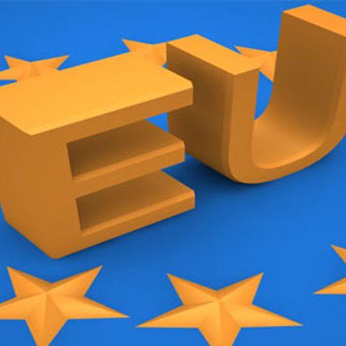 Afbeelding van EU-parlement wil verplicht 'made in'-label