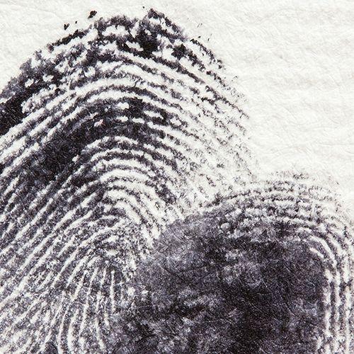 Afbeelding van Identiteitskaarten EU moeten digitale vingerafdruk krijgen