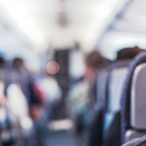 Afbeelding van Consumentenbond wil garanties voor luchtvaartvouchers