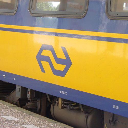 Afbeelding van CDA en ChristenUnie willen miljoenen voor wifi in de trein