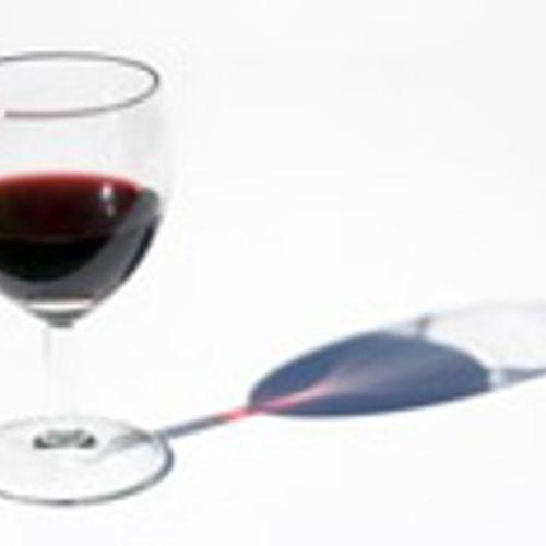 Afbeelding van Test: Welke alcoholvrije wijn is het lekkerst?