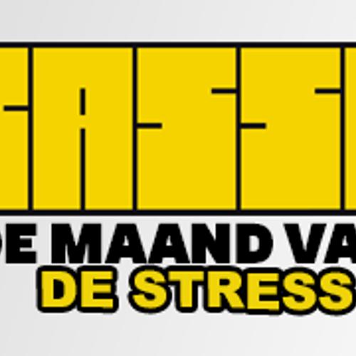 Afbeelding van 3 tips voor stressgevoelens in je lichaam