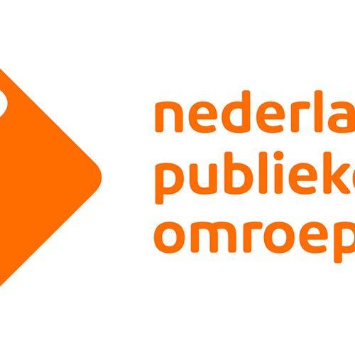 Afbeelding van D66 en GroenLinks hameren op stappen Dekker