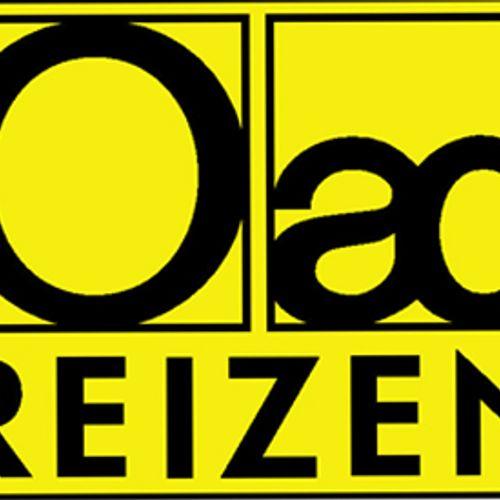 Afbeelding van Oad stelt klantgegevens beschikbaar