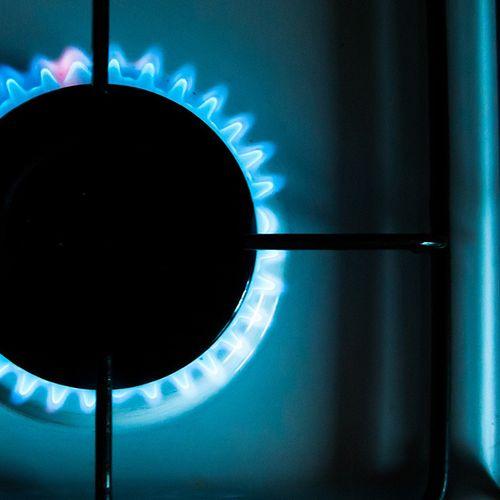 Afbeelding van Oproep: Heb jij vragen over hoe jouw huis van het gas af kan?