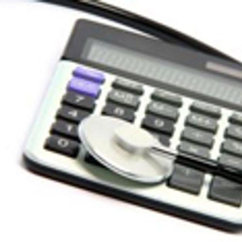 Afbeelding van Zorgpremie Nationale-Nederlanden 9 euro duurder
