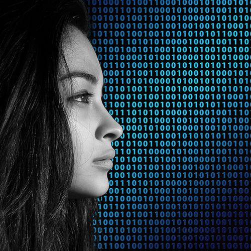 Afbeelding van Toezichthouder laat consument zijn eigen internetsnelheid meten