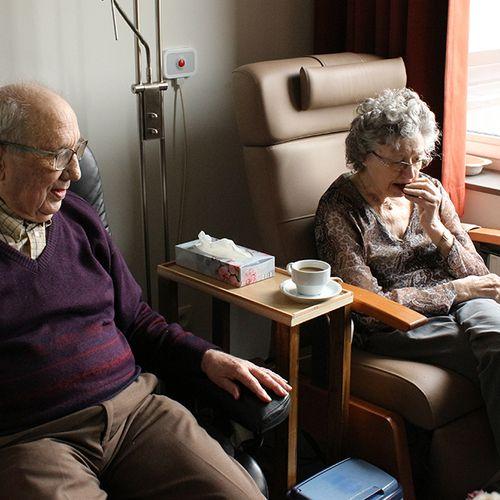 Afbeelding van Hoogleraren en artsen stellen: investeer in preventie van dementie