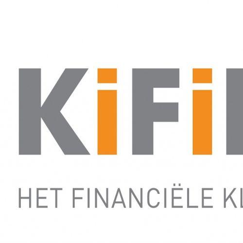 Afbeelding van Oproep: Hoe goed ben je geholpen door het Kifid?