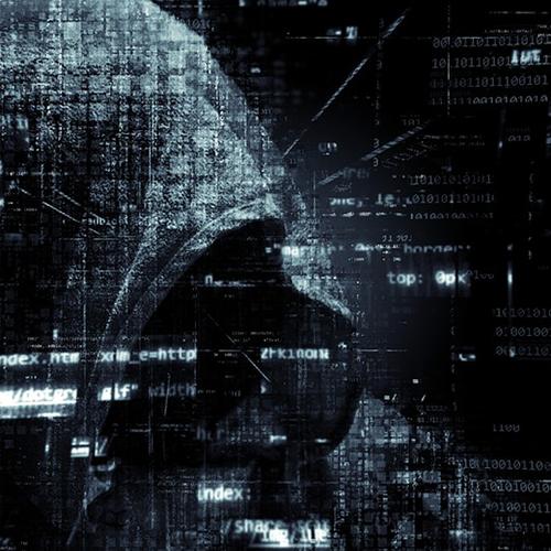 Afbeelding van Oplichters stelen bankgegevens via nepversie betaaldienst