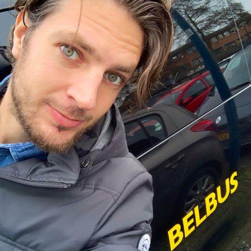 Afbeelding van Belbus: Tele2 stuurt e-mails naar overleden partner