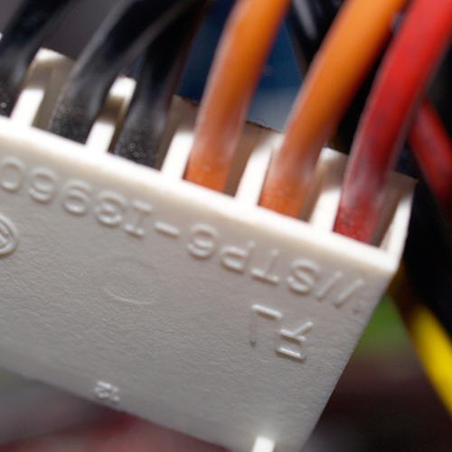 Afbeelding van Langzaam internet door storing bij Ziggo