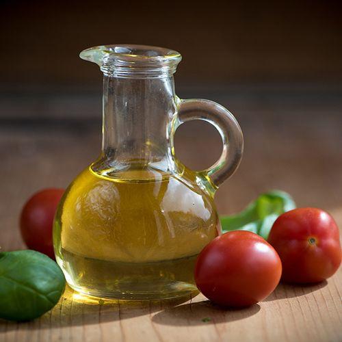 Afbeelding van 'Bijna alle extra kwaliteit olijfolie voldoet aan kwaliteitseisen'