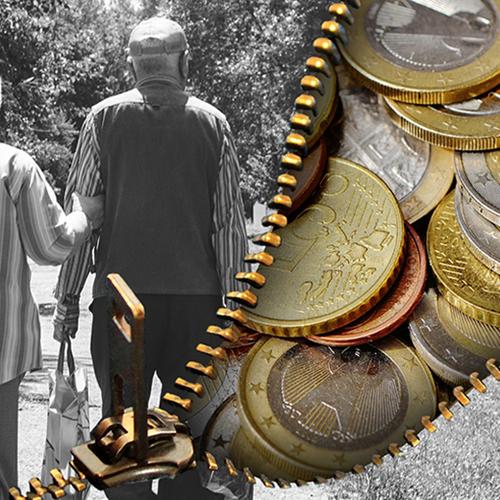 Afbeelding van Europees pensioensparen goedgekeurd ondanks bezwaren Nederland