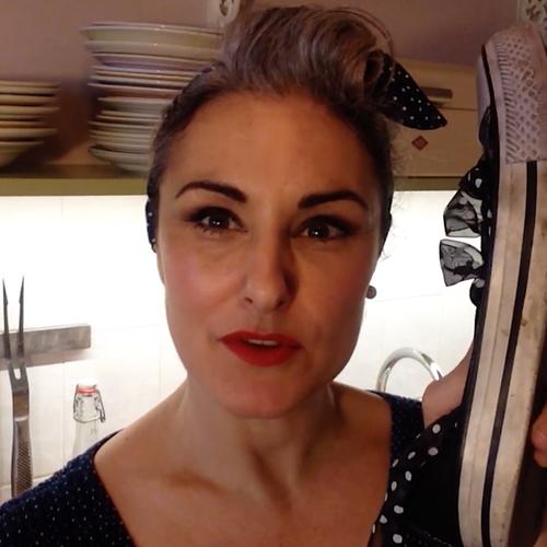 Afbeelding van TIP: Hoe krijg je je schoenen goed schoon?