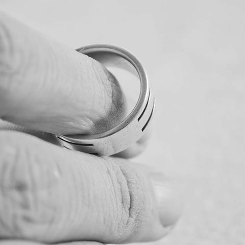 Afbeelding van Pensioenverdeling bij scheiding beter geregeld